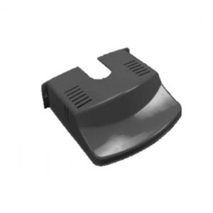 Black Plastic Drain Cover Guard Cutter Strong